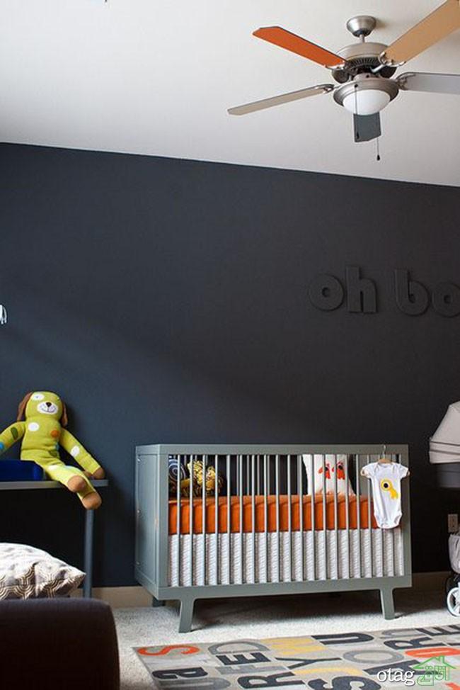 رنگ-اتاق-نوزاد (18)