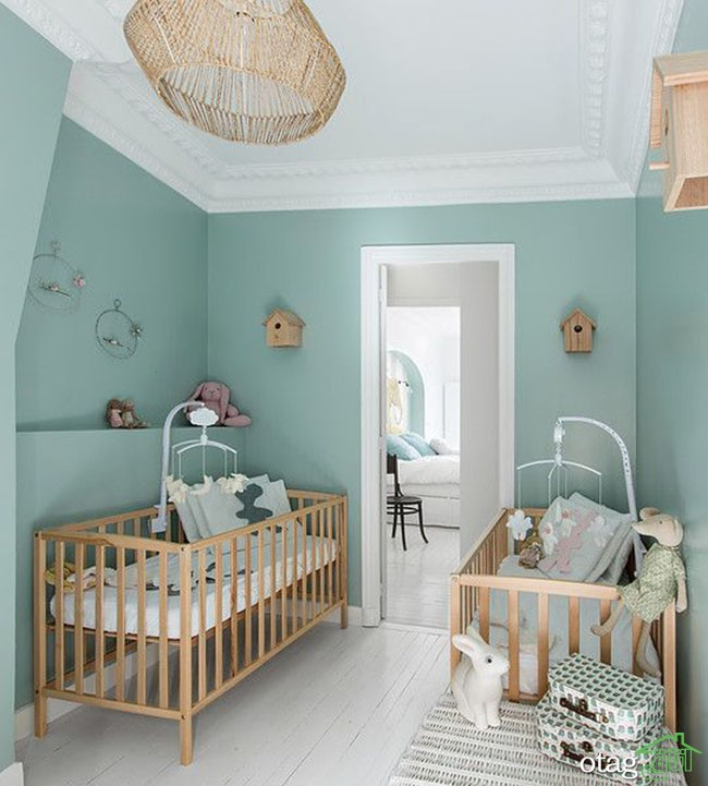 رنگ-اتاق-نوزاد (20)