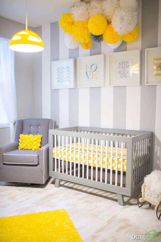 رنگ-اتاق-نوزاد (21)
