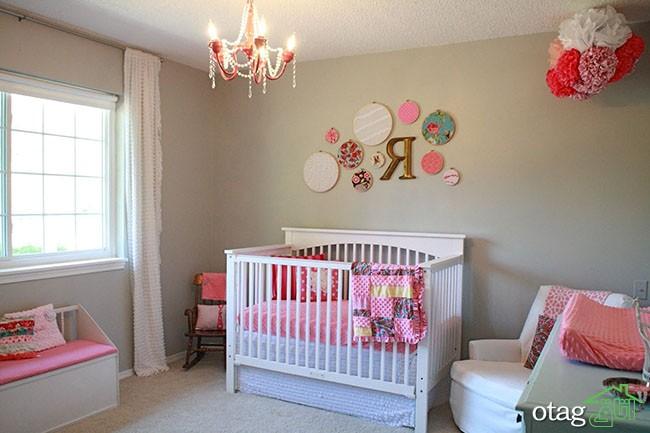 رنگ-اتاق-نوزاد (23)