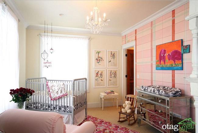 رنگ-اتاق-نوزاد (5)