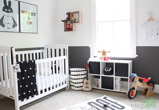 رنگ-اتاق-نوزاد (6)