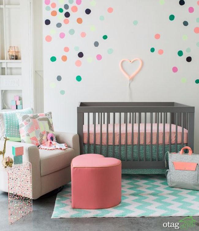 رنگ-اتاق-نوزاد (7)