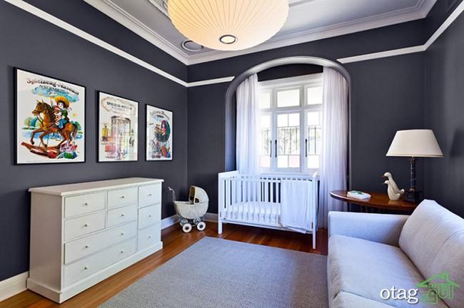 رنگ-اتاق-نوزاد (9)