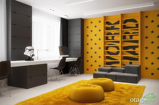 رنگ-دیوار-اتاق-کودک (1)