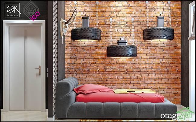 رنگ-دیوار-اتاق-کودک (34)
