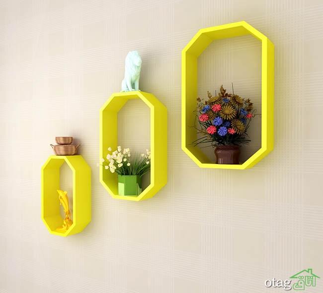رنگ-زرد-در-اتاق-خواب (1)