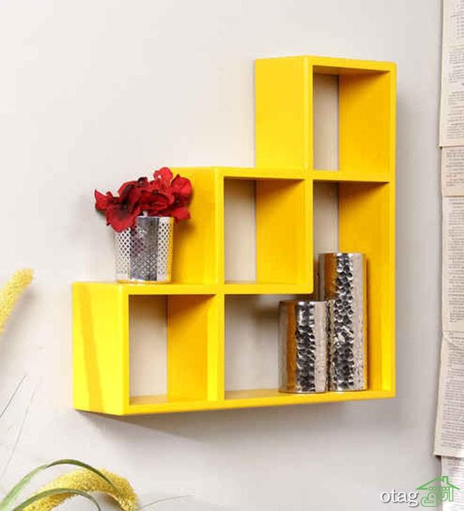 رنگ-زرد-در-اتاق-خواب (11)