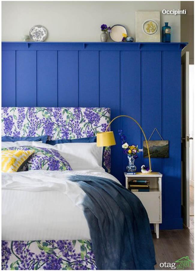 رنگ-زرد-در-اتاق-خواب (12)