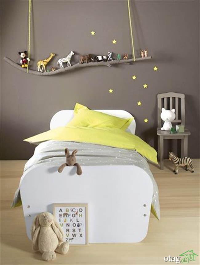 رنگ-زرد-در-اتاق-خواب (15)