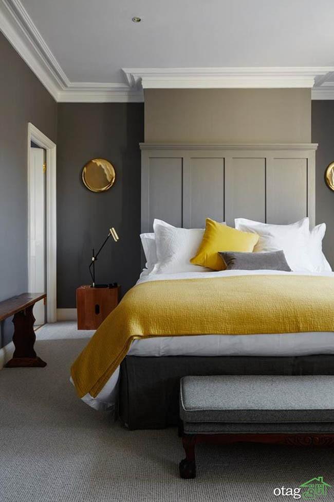 رنگ-زرد-در-اتاق-خواب (16)