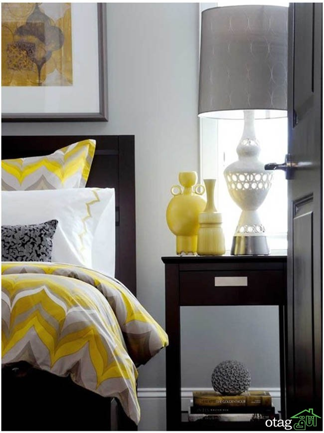 رنگ-زرد-در-اتاق-خواب (19)