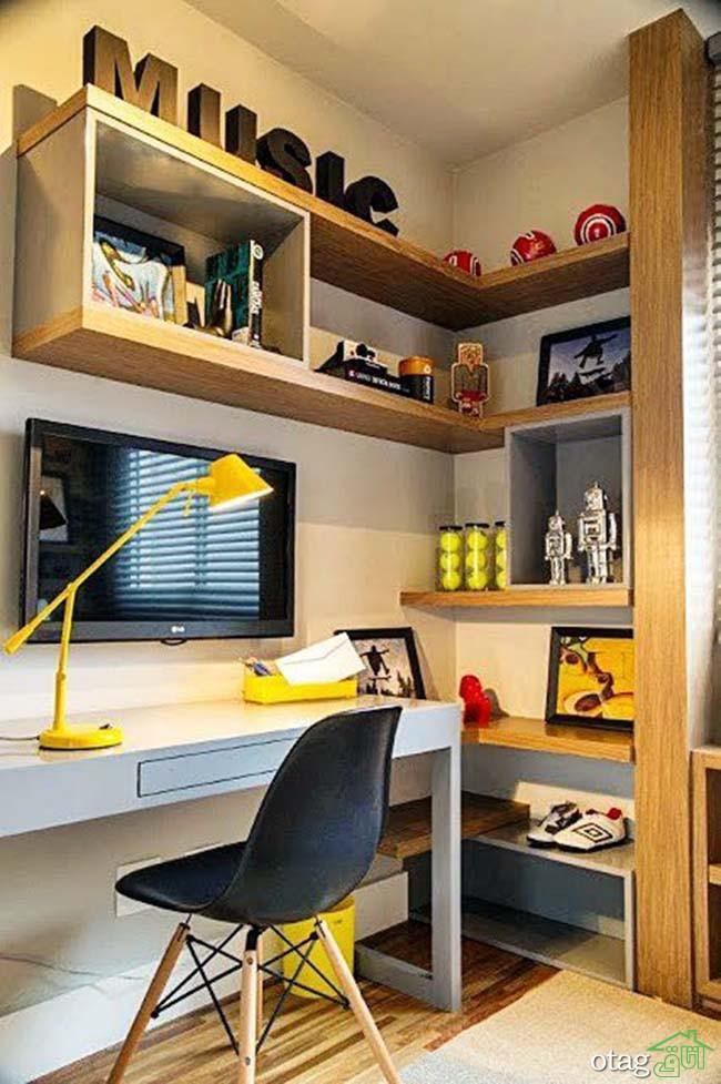 رنگ-زرد-در-اتاق-خواب (25)