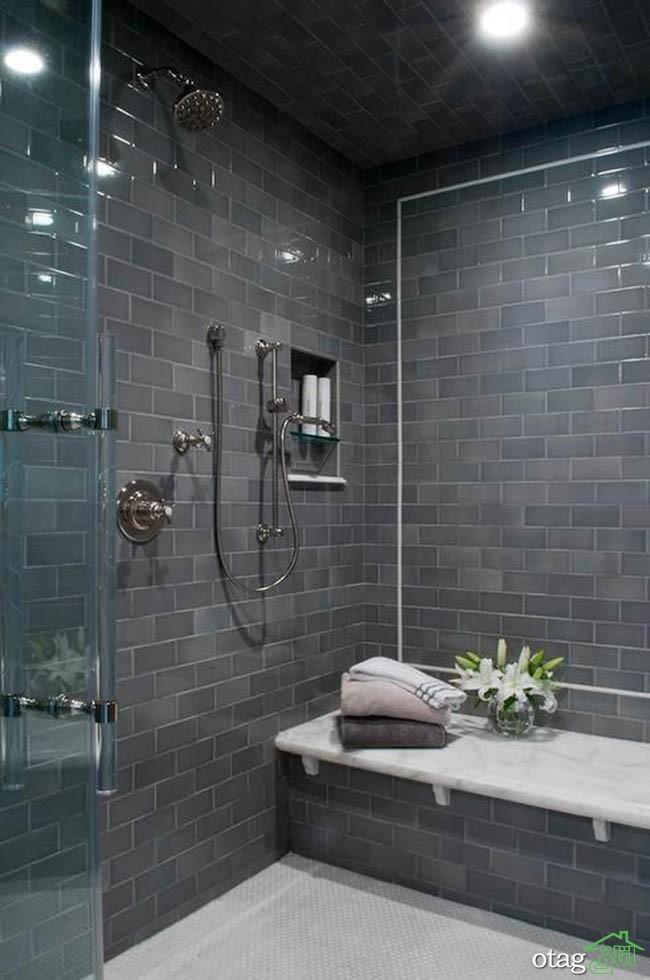 رنگ-کاشی-حمام (10)