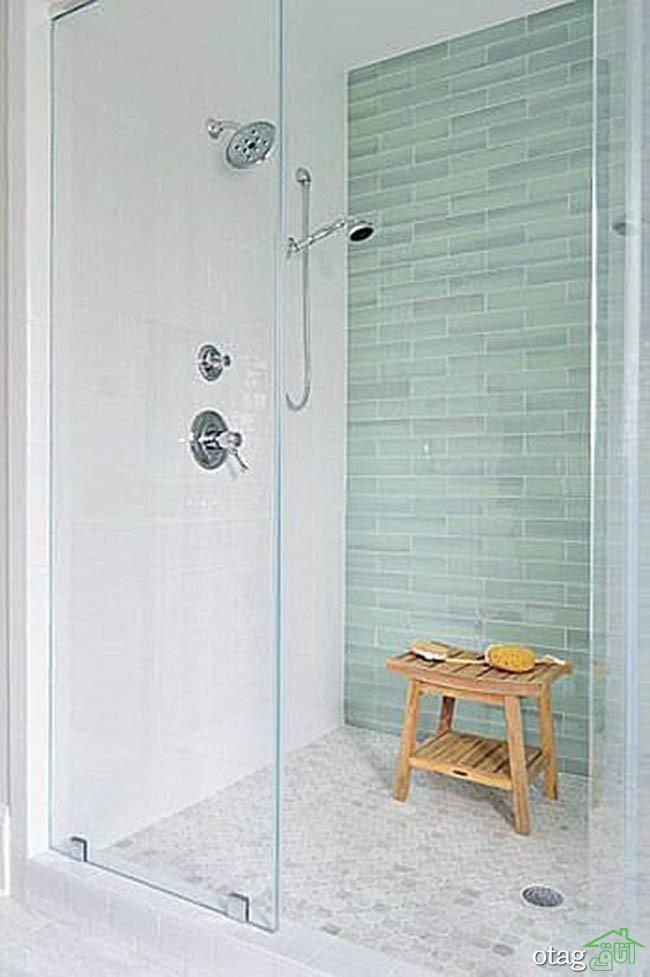 رنگ-کاشی-حمام (11)