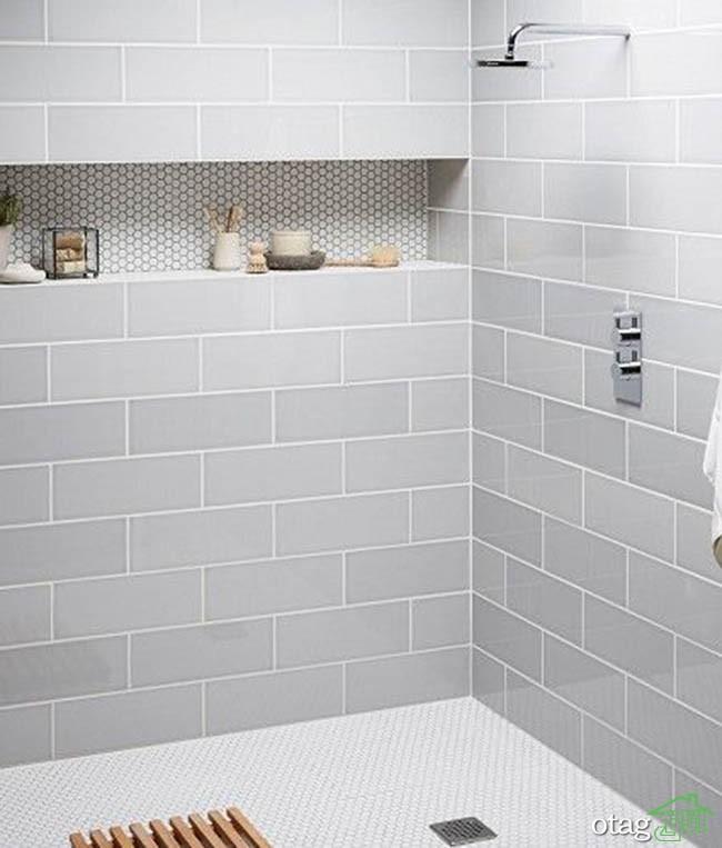 رنگ-کاشی-حمام (13)