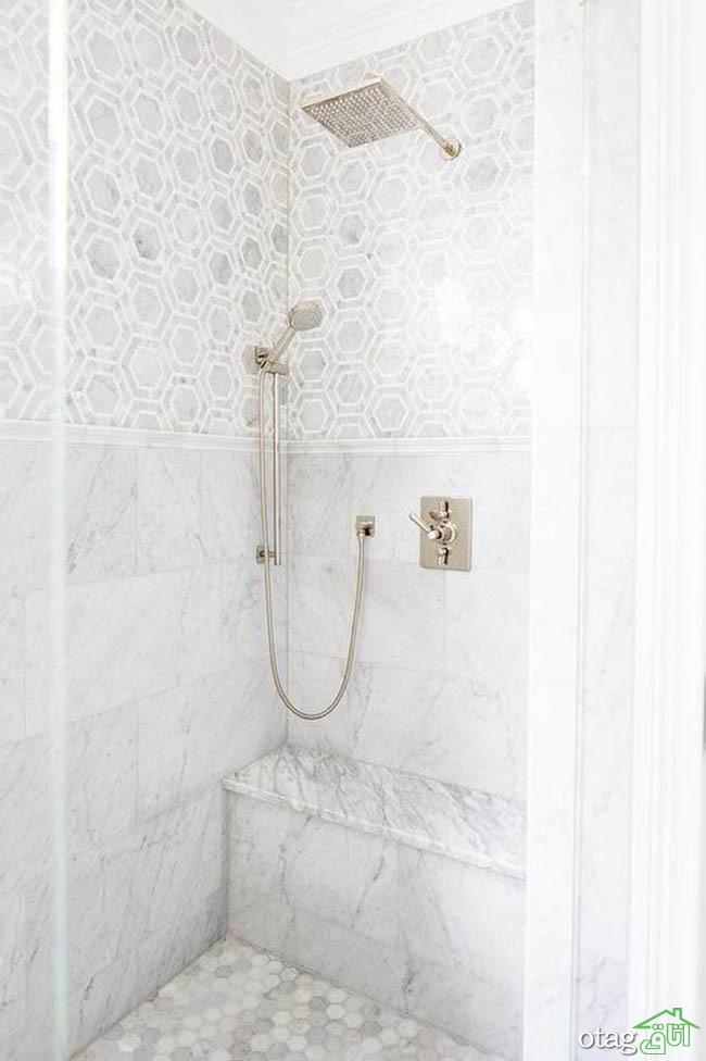 رنگ-کاشی-حمام (14)