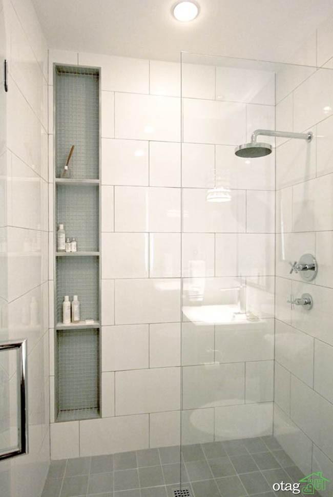 رنگ-کاشی-حمام (15)