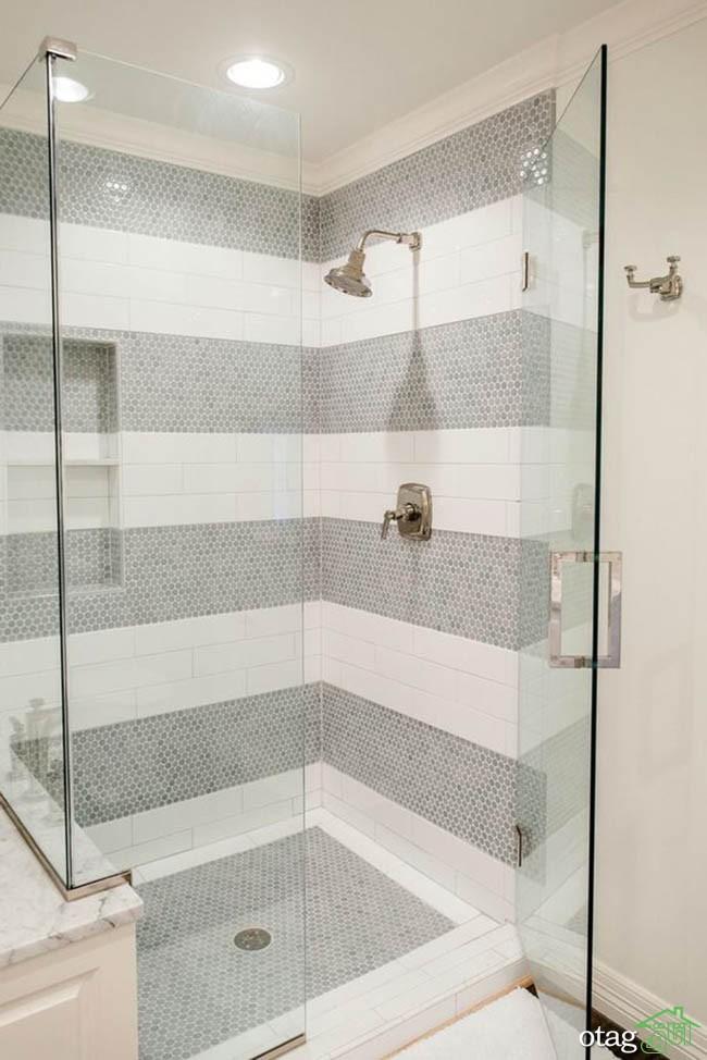 رنگ-کاشی-حمام (20)
