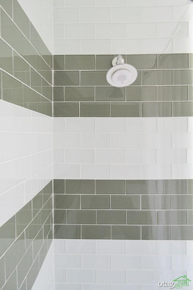 رنگ-کاشی-حمام (22)