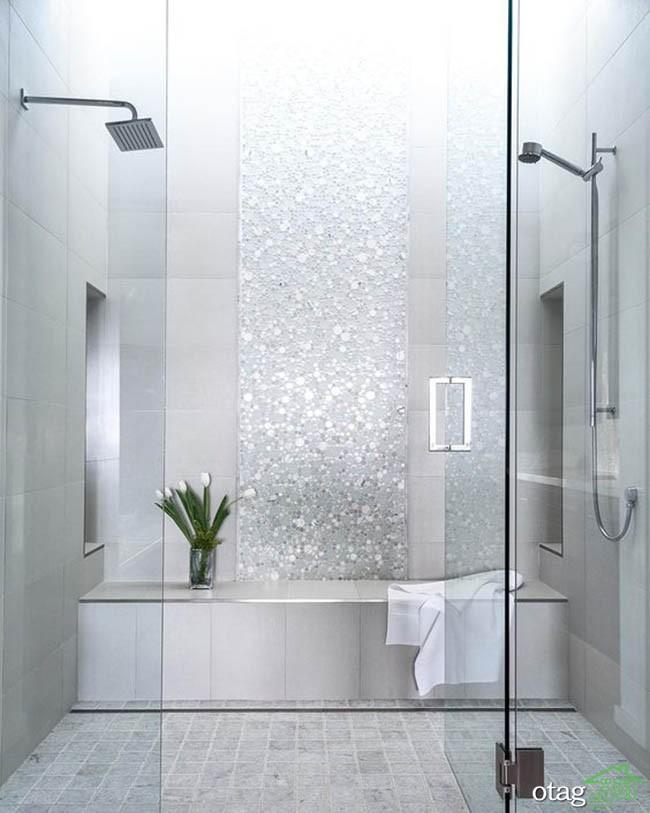 رنگ-کاشی-حمام (24)