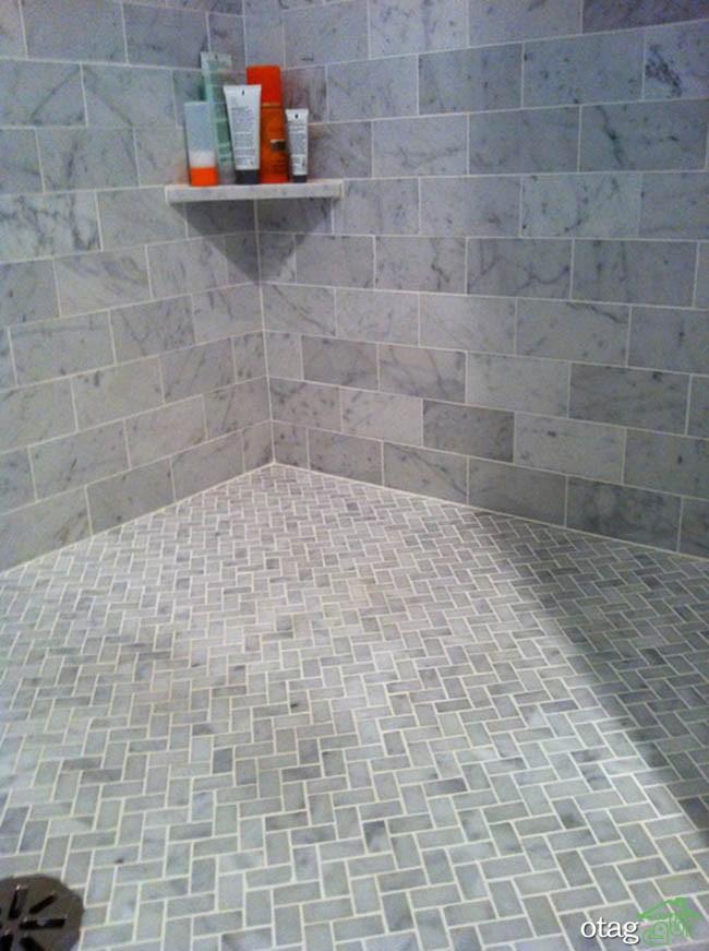 رنگ-کاشی-حمام (26)