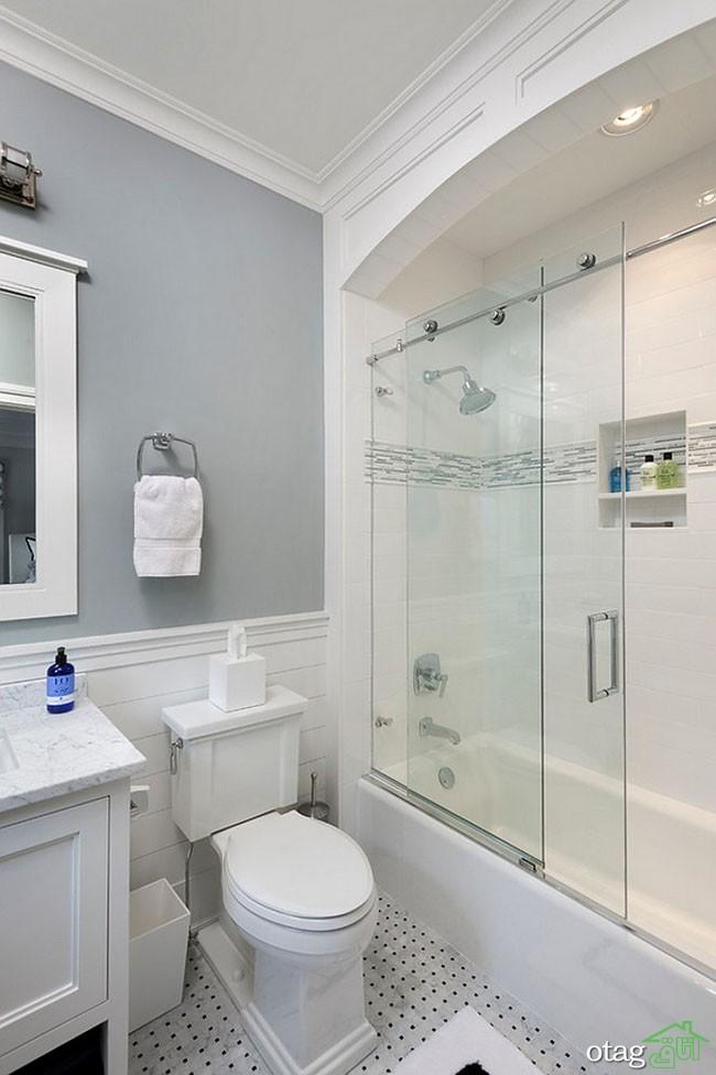 رنگ-کاشی-حمام (28)