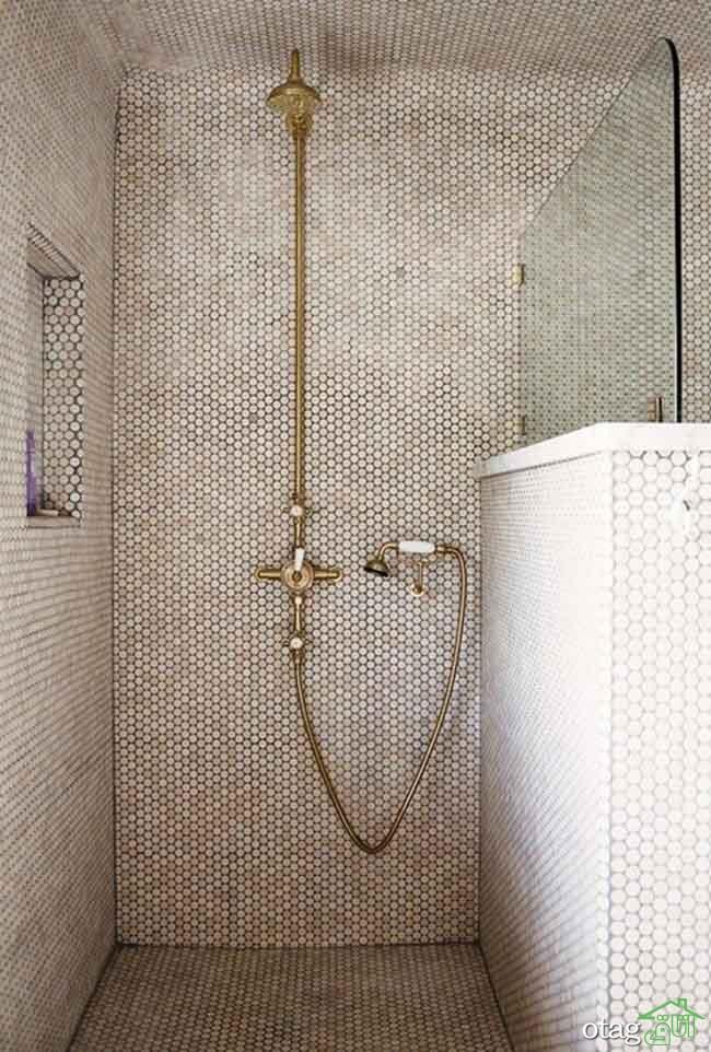 رنگ-کاشی-حمام (29)