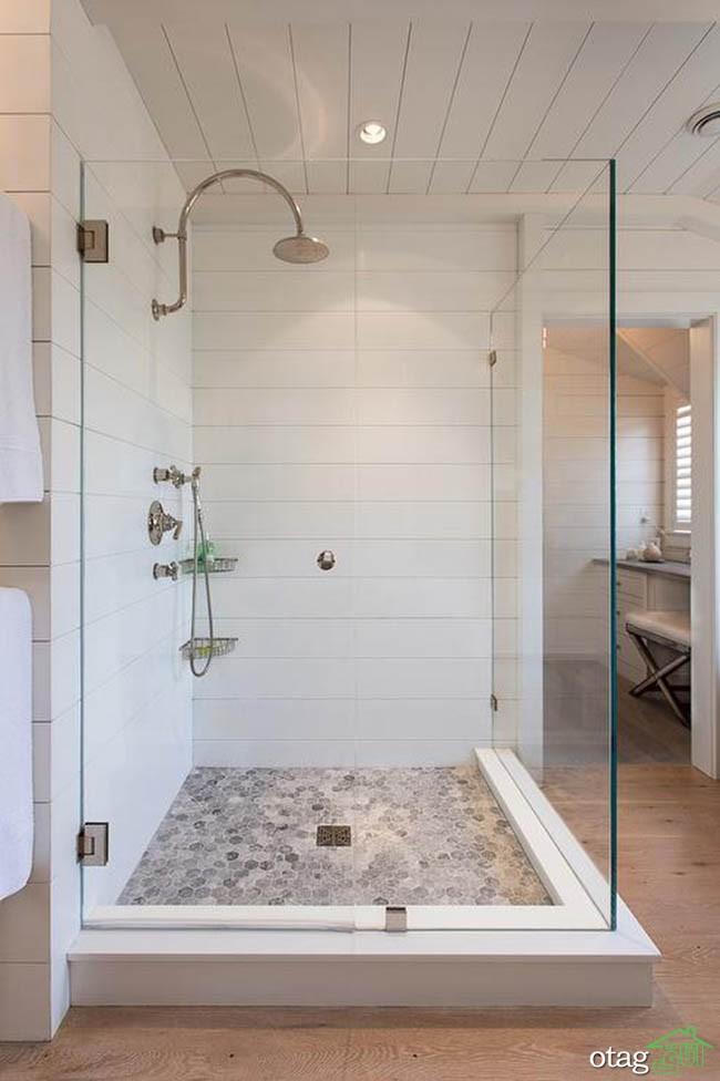 رنگ-کاشی-حمام (3)
