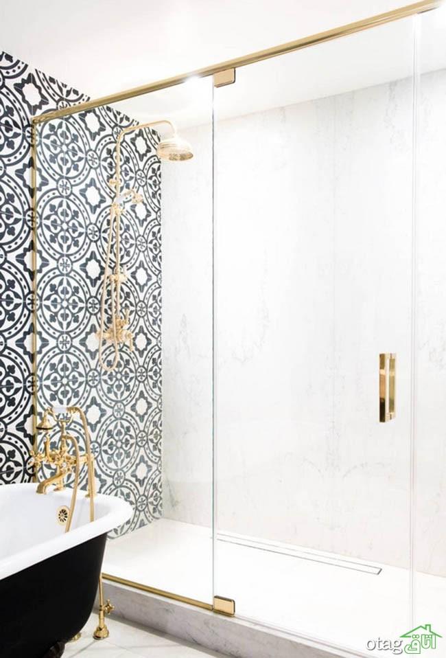 رنگ-کاشی-حمام (6)