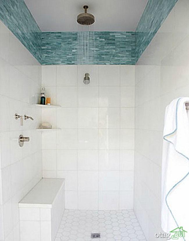 رنگ-کاشی-حمام (8)