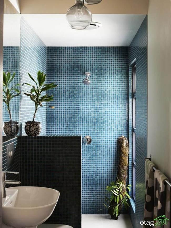 رنگ-کاشی-حمام (9)
