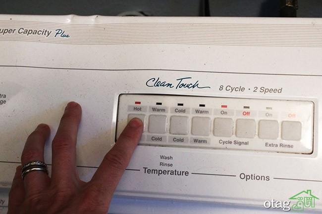 روش-شستن-تشک-طبی (3)
