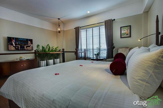 زیباترین-هتل-های-دنیا (10)
