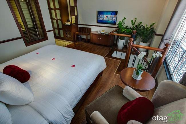 زیباترین-هتل-های-دنیا (11)