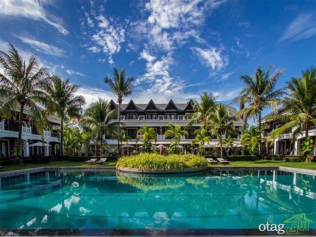زیباترین-هتل-های-دنیا (13)