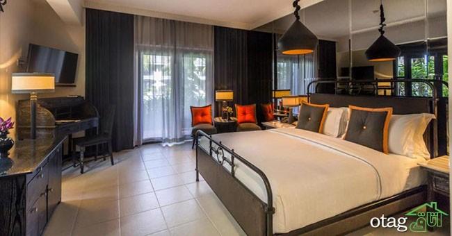 زیباترین-هتل-های-دنیا (14)