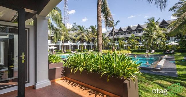 زیباترین-هتل-های-دنیا (15)