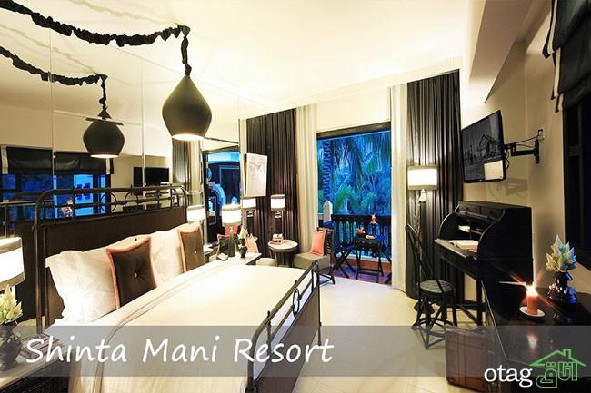 زیباترین-هتل-های-دنیا (16)