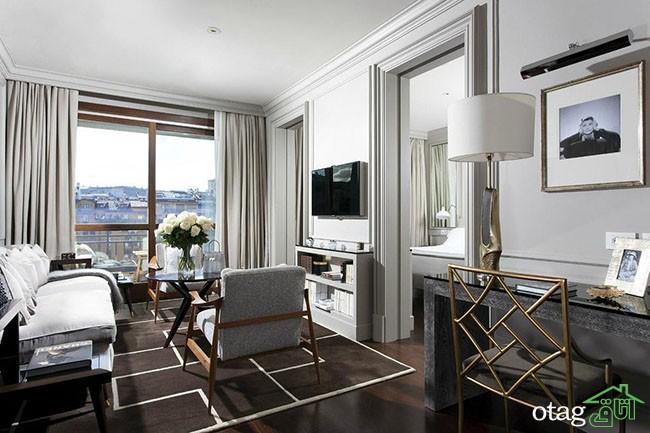 زیباترین-هتل-های-دنیا (17)