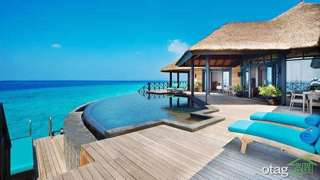 زیباترین-هتل-های-دنیا (2)