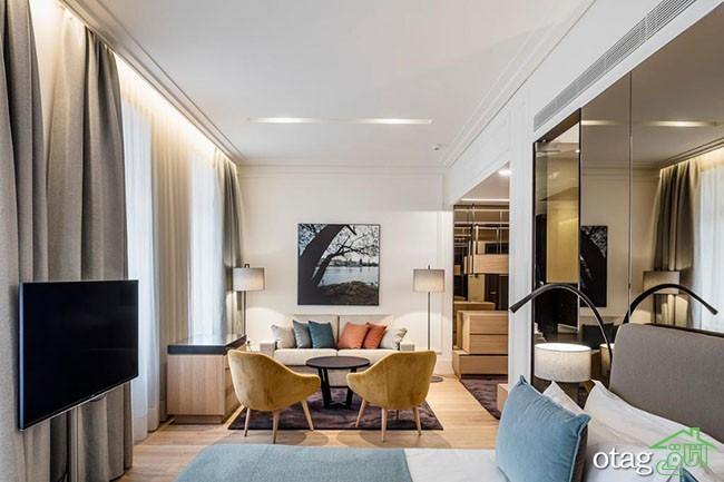 زیباترین-هتل-های-دنیا (20)