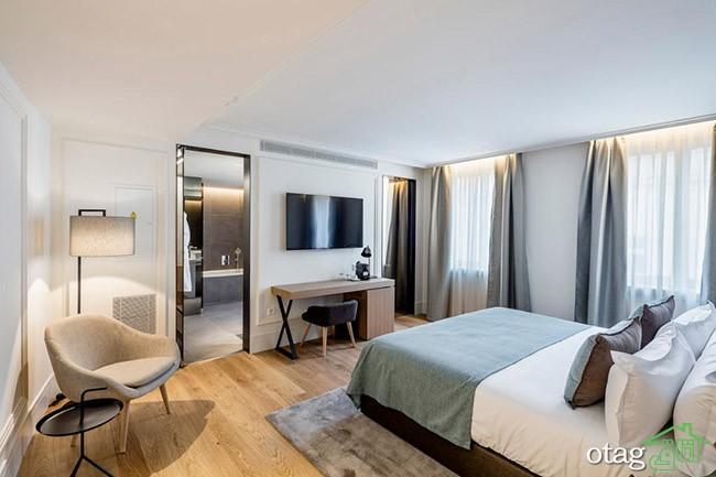 زیباترین-هتل-های-دنیا (21)