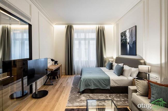 زیباترین-هتل-های-دنیا (22)