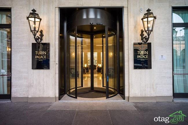 زیباترین-هتل-های-دنیا (23)