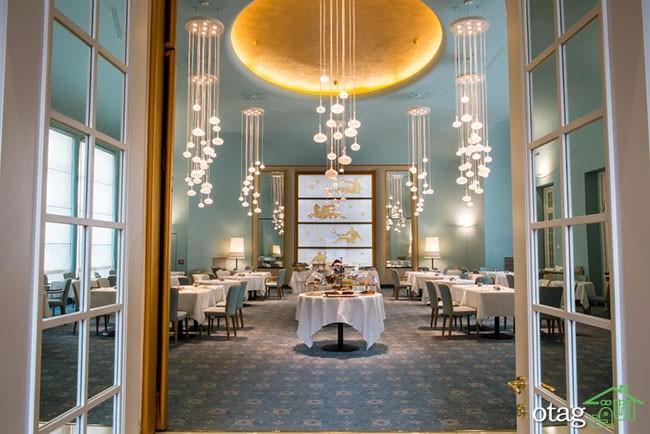 زیباترین-هتل-های-دنیا (24)