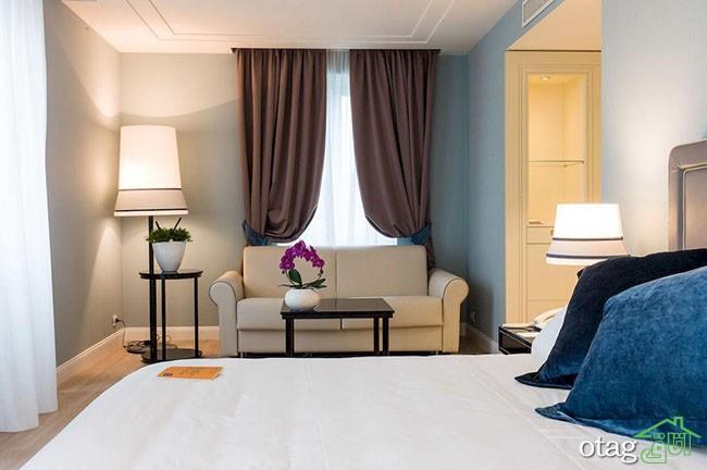 زیباترین-هتل-های-دنیا (26)