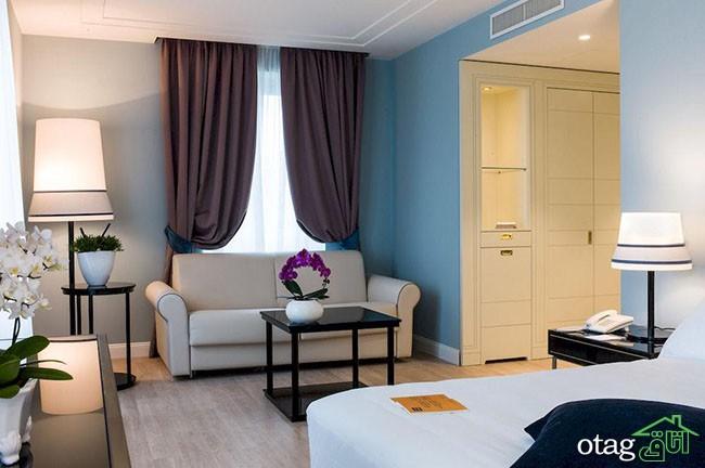 زیباترین-هتل-های-دنیا (27)