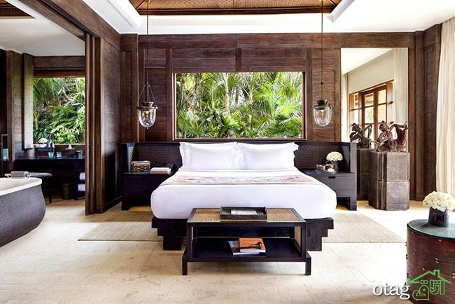 زیباترین-هتل-های-دنیا (30)