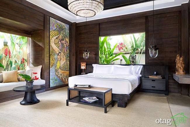 زیباترین-هتل-های-دنیا (31)